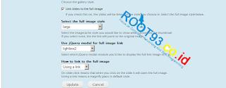 Menambahkan efek lightbox pada gambar bag2