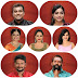 Bigg Boss Telugu Season 3 Week 5 Nominations- Vote Poll Online Live Results