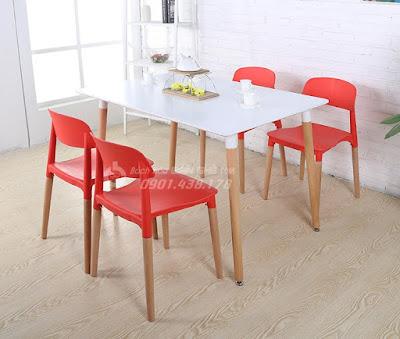 73097684 2499609343649412 3210356936998387712 n Sale off 15%   20% Combo bàn ghế ăn, bàn ghế cafe nhập khẩu