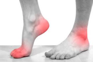 bespoke, orthopedic-orthopaedic footwear