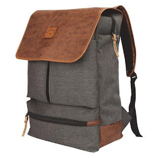Tas Backpack Catenzo YD 036