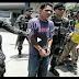 Sugatang Maute Member Huli At Dinala Sa Amai Pakpak Hospital, Pero Maute Member Nakatakas