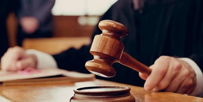 Yargıtay'dan emsal karar; gizli ses kaydı delil olarak sayıldı!