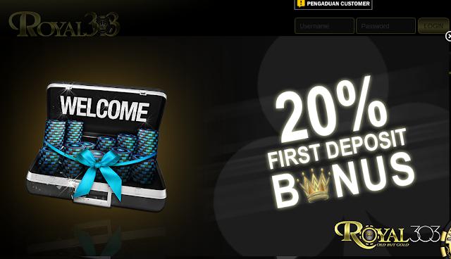Tempat Yang Terbaik Perjudian Poker Online Indonesia