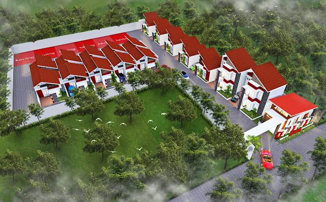 Wahyu 085258777560 3D Grand Amany Kaliurang Jember