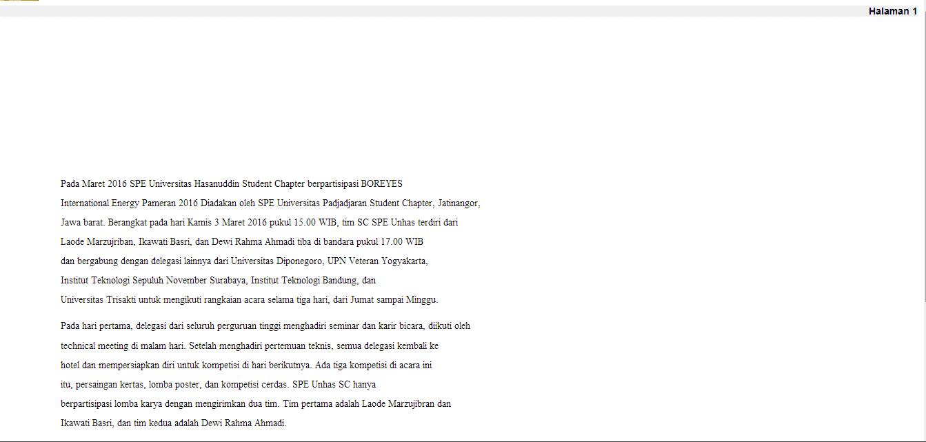 hasil translate pdf bahasa inggris