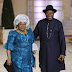 Ex-President, Goodluck Ebele Jonathan Celebrates His 60th Birthday Today - 20th Nov. 2017