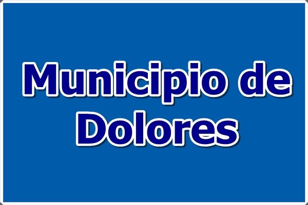 Municipio de Dolores