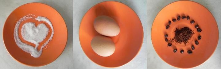 jajka na wlosy