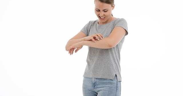 اعراض حساسية الروبيان وطرق العلاج