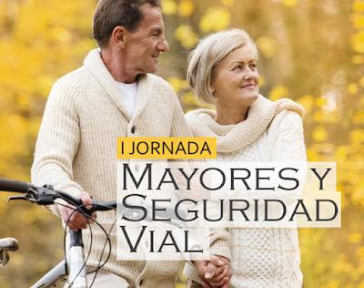 http://www.fundacioncnae.com/index.php/jornadas/i-jornada-mayores-y-seguridad-vial/jornada-mayores-y-seguridad-vial