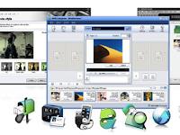 Download Samsung PC Studio 2017 Offline Installer