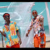 VIDEO   Gib Carter Ft. Belle 9 -Kwa Kule   Download Mp4