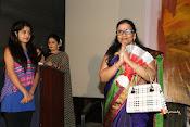 Jyothilakshmi Book Launch-thumbnail-4