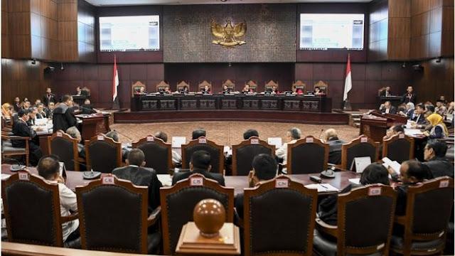 Tim Prabowo Sebut Jokowi Menyalahgunakan Anggaran Negara Rp100 Triliun untuk Pilpres 2019