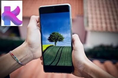 طريقة اختيار الهواتف الحديثة  المناسبة للشراء