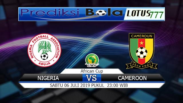 https://lotus-777.blogspot.com/2019/07/prediksi-nigeria-vs-cameroon-06-juli.html