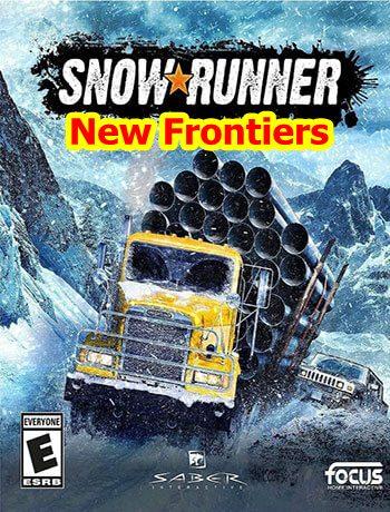 تحميل لعبة snowrunner,snowrunner,شرح تحميل وتثبيت لعبة snowrunner للكمبيوتر,تحميل وتثبيت لعبة snowrunner للكمبيوتر مجانا,شرح تحميل وتثبيت لعبة snowrunner للكمبيوتر مجانا,شرح تحميل وتثبيت لعبة snowrunner,لعبة snowrunner للكمبيوتر,تحميل لعبة snowrunner تورنت,تحميل لعبة snowrunner للكمبيوتر,تحميل لعبة snowrunner رابط مباشر,لعبة snowrunner بحجم 10 جيجا للكمبيوتر,snowrunner لعبة,تحميل لعبة snowrunner للكمبيوتر مجاناً 2020,snowrunner pc,snowrunner ps4,snowrunner gameplay