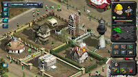 Constructor 2017 Game Screenshot 19
