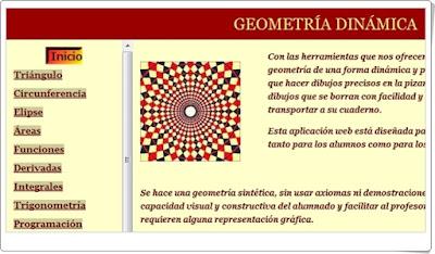 http://www.iesorospeda.es/jorquera/geodin/index.htm