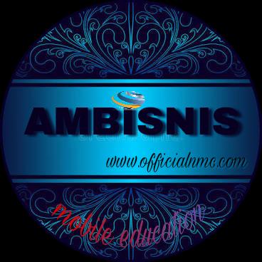 AMbisnis