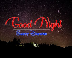 Beautiful Good Night 4k Images For Whatsapp Download 267