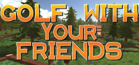Golf With Your Friends v0.0.971