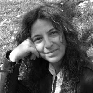 María Suré