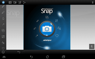 Screenshot Snap v1.3.2 b47 Paid APK Is Here!