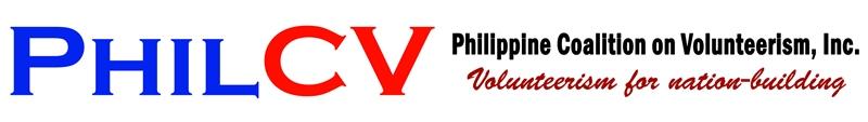 Philippine Coalition on Volunteerism Inc.