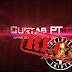 Curtas RECAP - NXT TakeOver XXX