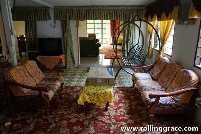 Top Kedah Attractions