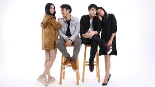 4 Fakta menarik Magic Hour The Series season 2