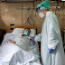 Identifican cinco lesiones en la piel que han aparecido en pacientes con covid-19