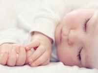 Terapi Murottal Dapat Optimalkan Rasa Nyaman pada Bayi