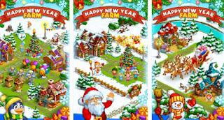gioco Fabbrica di Babbo Natale