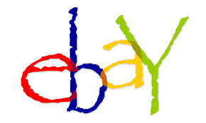 Peluang Bisnis di Ebay