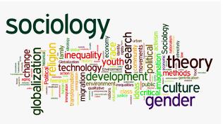 Best sociology books for upsc optional