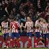 Ligue des Champions : L'Atlético Madrid s'impose face à Liverpool (Vidéo)
