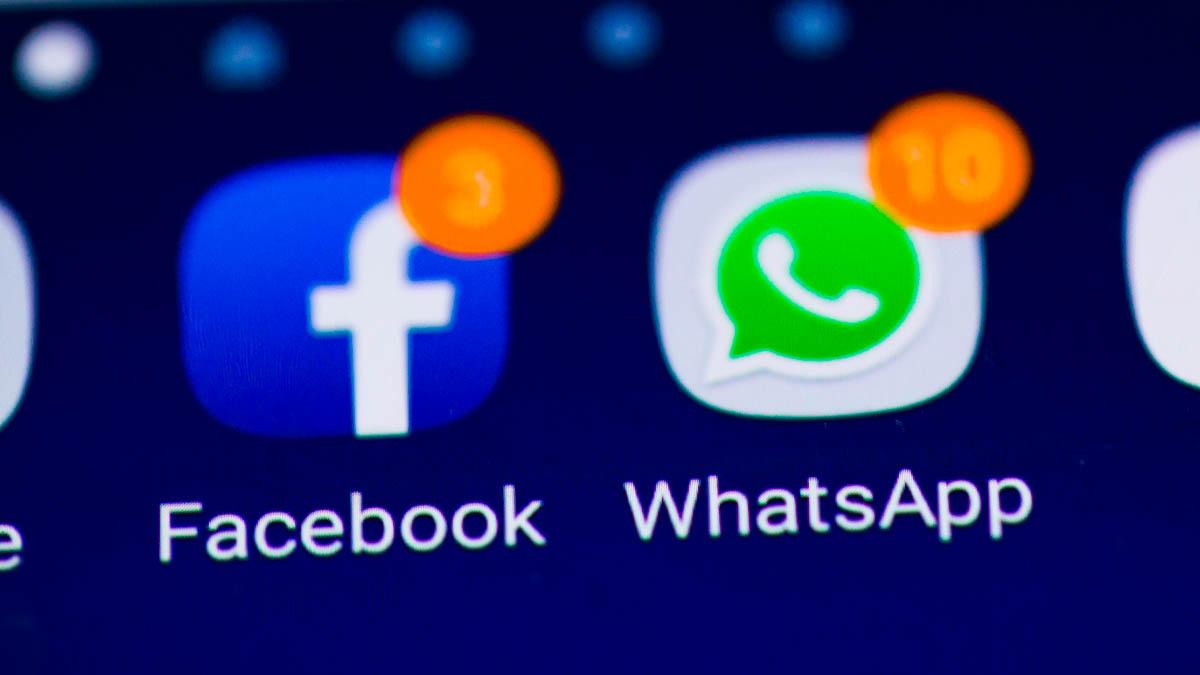 WhatsApp apresenta mensagens temporária, que se autodestrói em 7 dias; saiba como ativar recurso