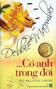 Có Anh Trong Đời - Debbie Macomber