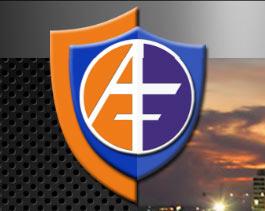 Lowongan Kerja PT. Ace Force Security