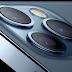 End-to-end Dolby Vision-video mogelijk met nieuwe iPhones