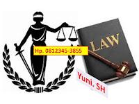 Talak atau Gugatan Perceraian Balikpapan dibantu Pengacara Perceraian Pidana Perdata di Balikpapan Samarinda