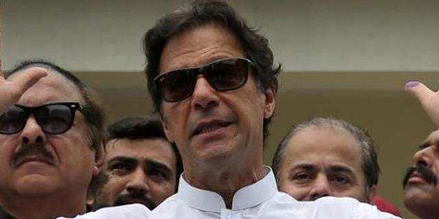 कर्फ्यू हटते ही कश्मीर में खून-खराबा शुरू हो जाएगा: पाकिस्तान | NATIONAL NEWS