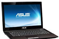 Windows Vista 32bit Driver Asus K43U Download