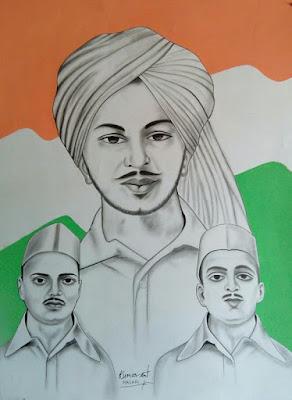 bhagat singh photo hd wallpaper, bhagat singh photos original, images of shaheed bhagat singh, shaheed bhagat singh photo hd, shaheed bhagat singh real photos
