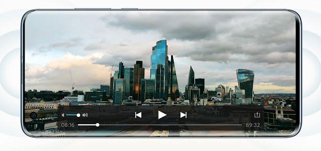 Xiaomi Mi 10, Mi 10 Pro e Mi 10 Lite - Vamos conhecê-los