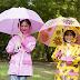 बारिश के मौसम में बच्चों को बीमारियों से बचाने के लिये अपनाएं ये टिप्स