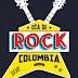 EL DÍA DE ROCK COLOMBIA: UN RESPIRO PARA LA ESCENA DEL ROCK NACIONAL